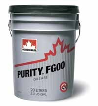 pury-fg-greases